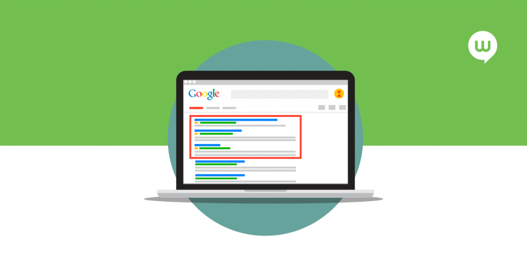 5 motivos para anunciar no Google Ads