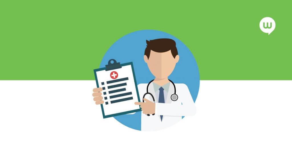 Google Ads para profissionais da saúde: como converter leads em consultas