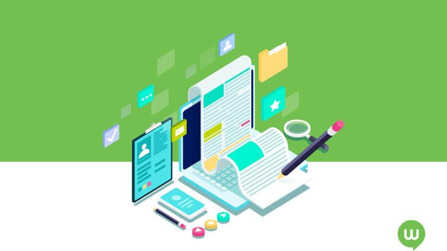 Qual a influência do marketing de conteúdo nos resultados da sua empresa?