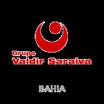 Grupo Valdir Saraiva