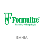 Farmácias Formulize