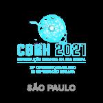 CBRH2021