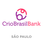 Criobrasil Bank
