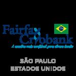 Fairfax Cryobank Brasil