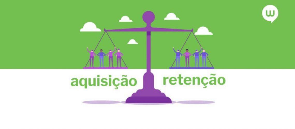 Aquisição-ou-retenção-de-clientes-1024x536