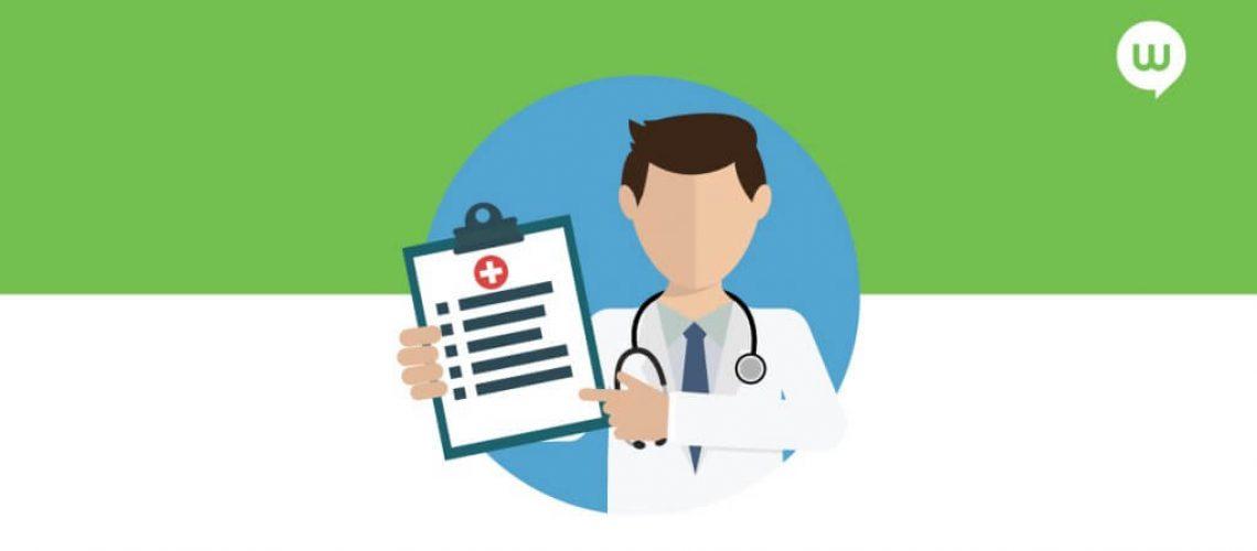 Google-Ads-para-profissionais-da-saúde-redes-1024x536