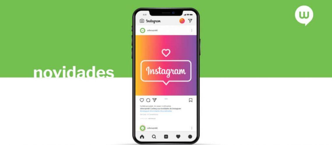 Novidades-lançadas-pelo-Instagram-recentemente-1024x536