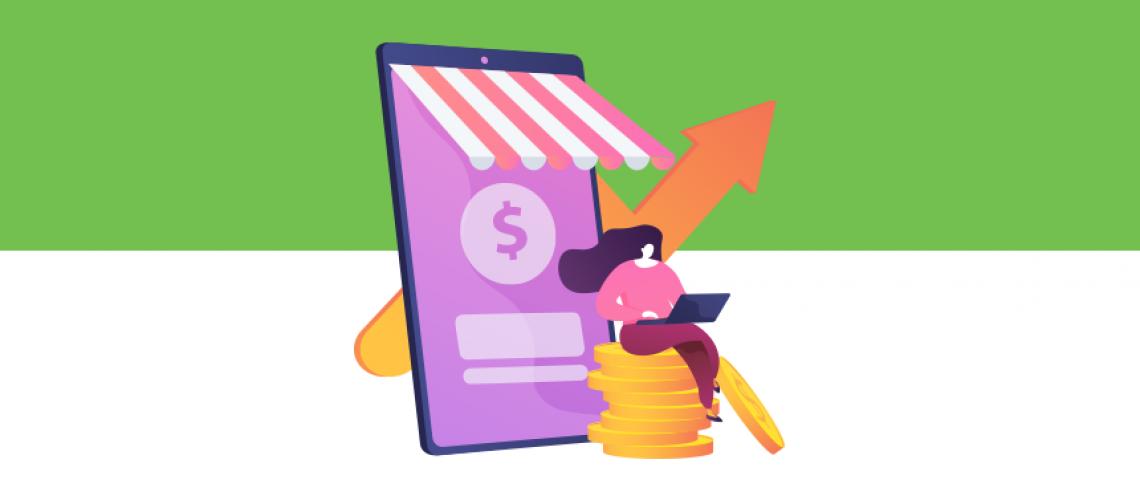 blogpost_-_marketing_online